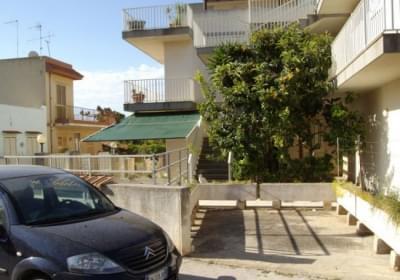 Casa Vacanze Elena